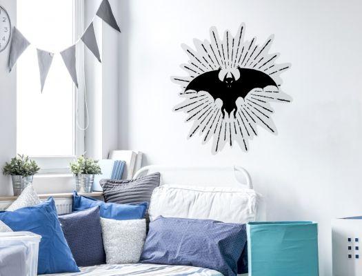 Die besten 25+ Wandtattoo tiere Ideen auf Pinterest Wandtattoo - wandtattoos schlafzimmer sprüche