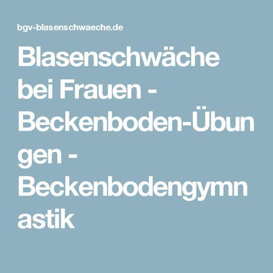 17 melhores ideias sobre blasenschwäche no pinterest