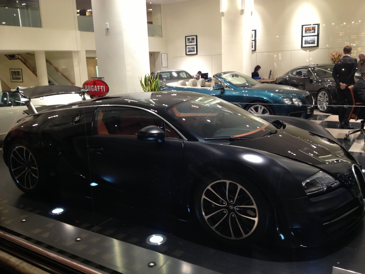 311 best images about car showroom interior design branding on pinterest amazing cars. Black Bedroom Furniture Sets. Home Design Ideas