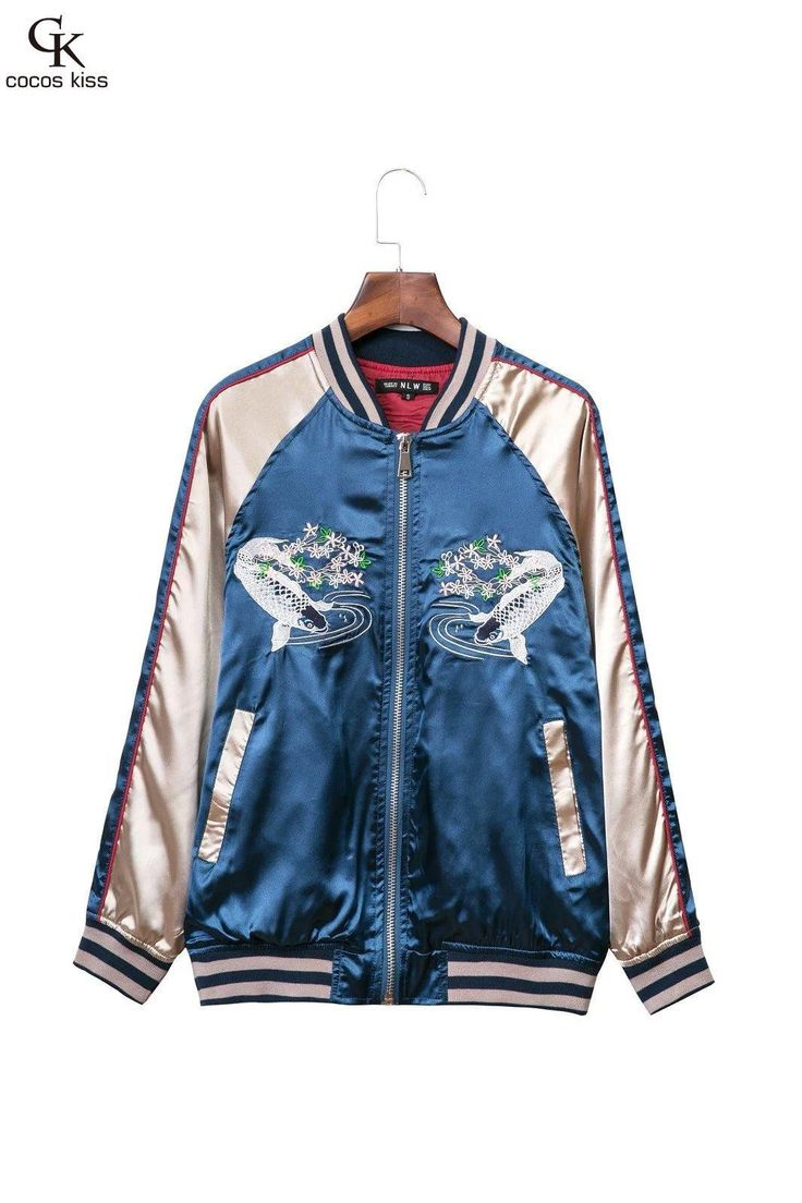 Batwing Style Ladies Bomber Jacket Is It In Fashion