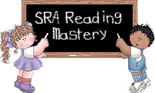 SRA Reading Mastery... it works... research links as well