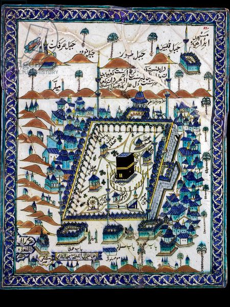 Kaaba-Kabe-1727