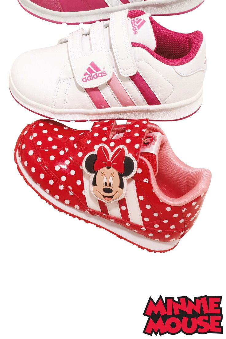 17 best images about cute babykids clothes and shoes on