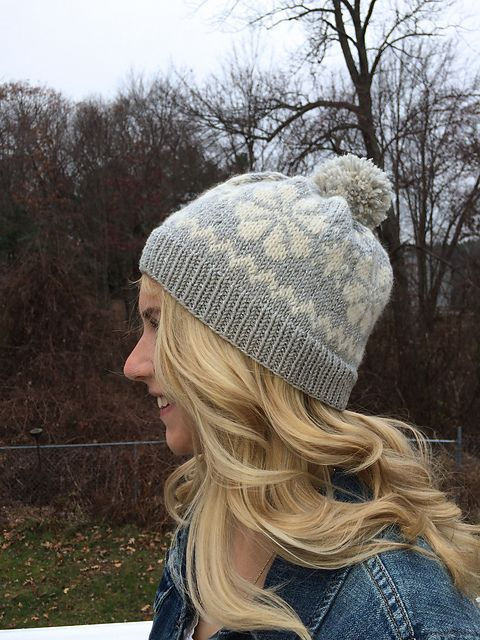 462 best Knitted adult hats images on Pinterest | Knitting hats ...