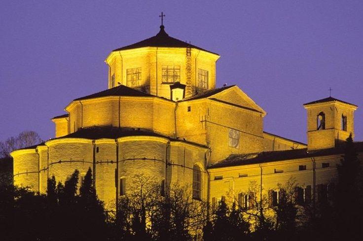 Abbazia del Monte - Cesena (Italy): Top Tips Before You Go - TripAdvisor