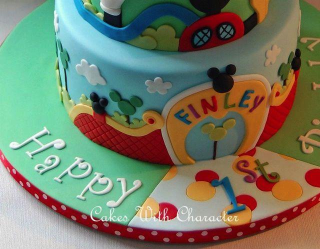 Mickey Mouse Cake 5.jpg