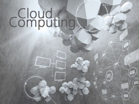 "Top Cloud Computing Solutions – IaaS, PaaS, SaaS – Tom – s IT Pro #top #cloud #computing #providers http://kansas.nef2.com/top-cloud-computing-solutions-iaas-paas-saas-tom-s-it-pro-top-cloud-computing-providers/  # Cloud Computing Solutions: IaaS, PaaS, SaaS Cloud computing solutions can include IT infrastructure, development platforms and software. Although ""the cloud"" can mean a lot of things to different people, for IT professionals it offers a way to extend existing capacity and…"