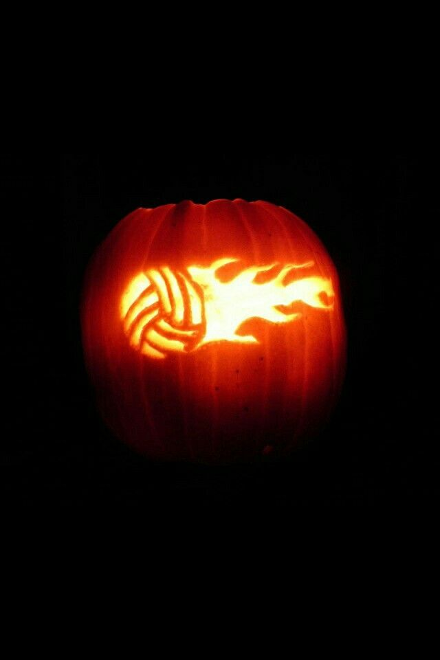 Happy Halloween everyone!! #volleyball