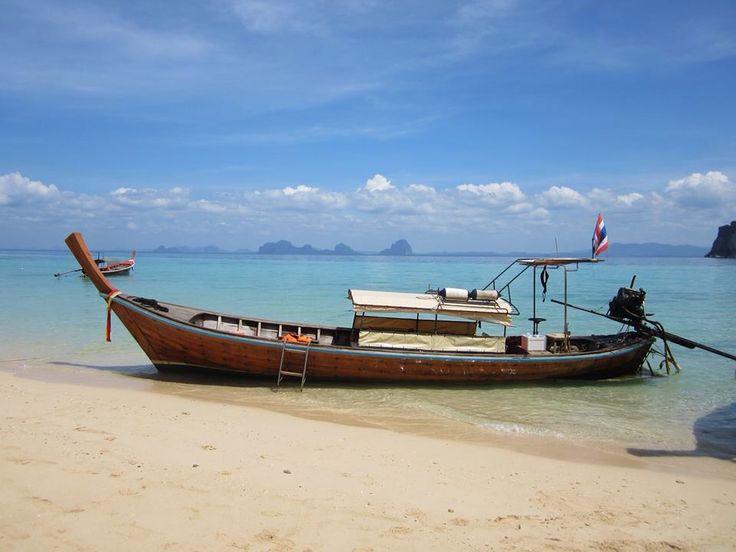 Sweet #Thailand