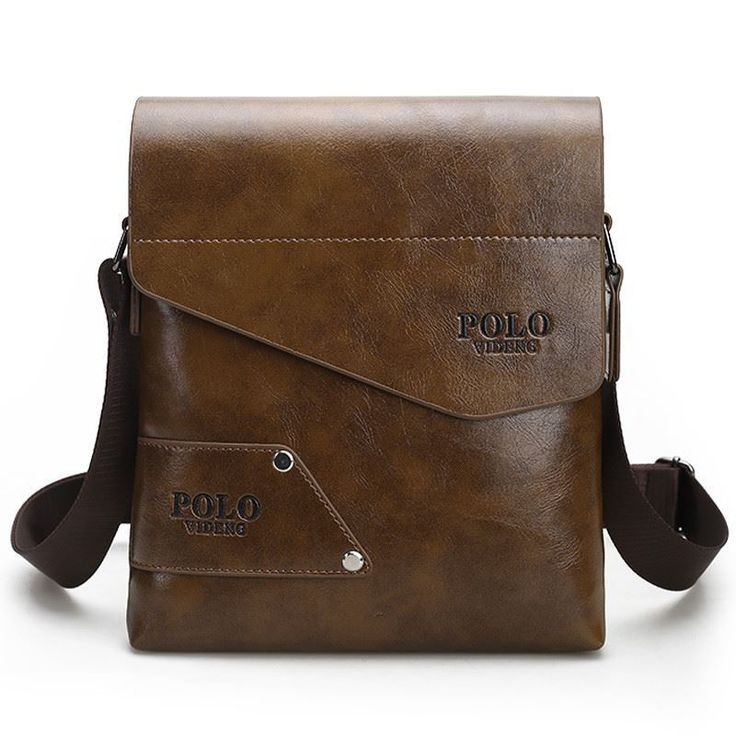 Fashion Brand Men Business Bag Messenger Handbag Bag Quality MenTravel Bag
