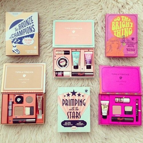 26 best images about Travel Size Beauty Products on Pinterest ...