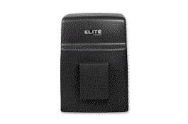 Elite SL3000UL Professional Single Slide Gate Opener