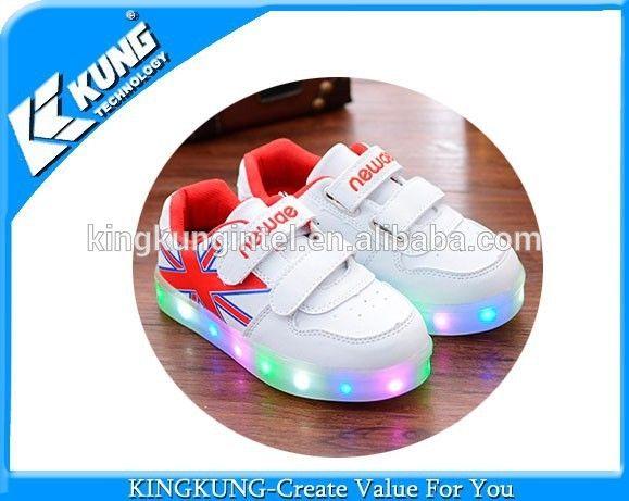 High-Quality-Kids-Children-LED-Shoes-Light.jpg 579