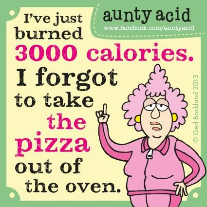 Do  not try this at home   Don't forget to check out your #FREE brand spanking NEW Aunty Acid GoComics today, http://www.gocomics.com/aunty-acid