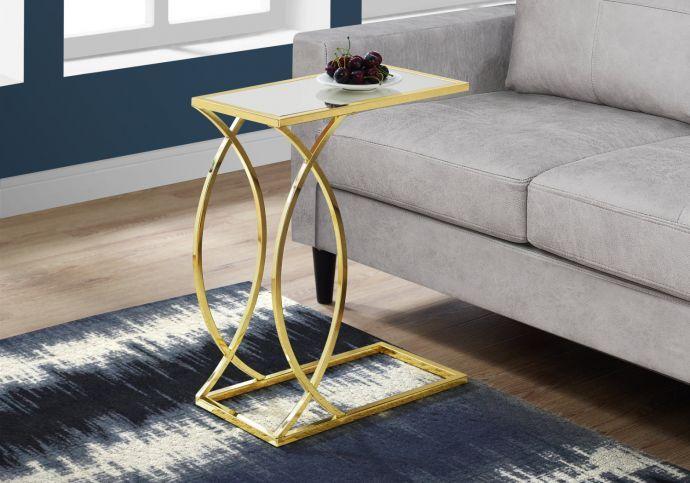 Monarch Table D Appoint Surplus Rd Table D Appoint Ikea Mobilier De Salon Table D Appoint