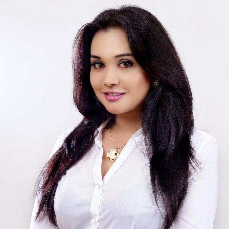 Lanka Celebrity Photo Gallery: Gayathri Dias photo album 2015