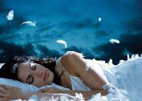 Ψυχολογία και ομορφιά: Όνειρα γλυκά   Μπορεί οι σύγχρονοι ρυθμοί της ζ...
