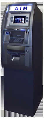 """800 Note FIxed Cassette – Dial Lock 7"""" Wide Color Screen – SSL Ready Dual Head Swipe Card Reader Security Light – Vault Door Overlap Includes Shipping Price: $1,895 Available options: 1000 Note Removable Cassette Price: $50 1700 Note Removable Cassette Price: $250 Dual 1700 Note Cassettes – 3400 Notes Price: $1,050 Add Electronic Lock…"""