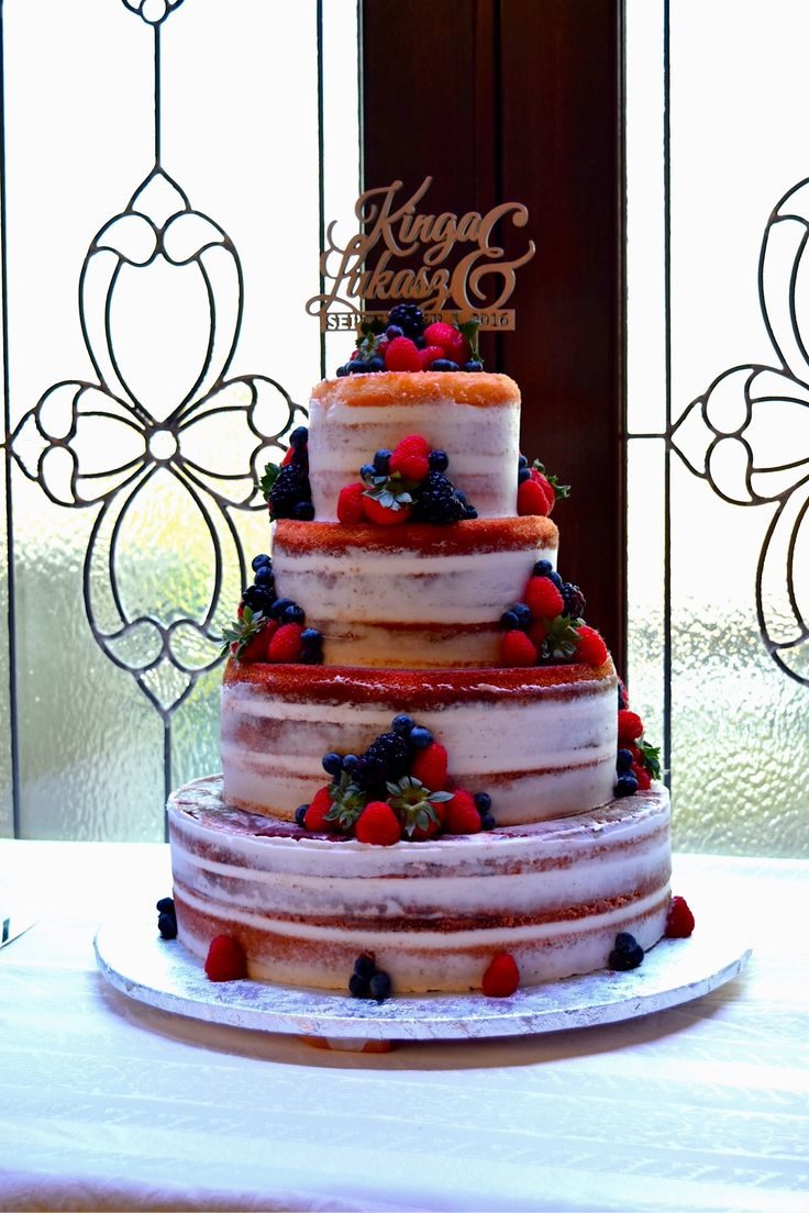 Best wedding cakes long island - Jericho Terrace Is An Icon Of The Long Island Wedding Reception Hall And Catering Industry Providing Service Excellence And World Class Cuisine For Over 30
