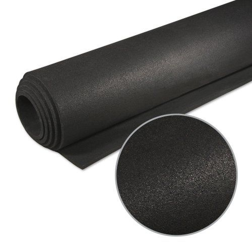 ProImpact Treadmill Mat PF36784BLK0 *** To view further for this item, visit the image link.