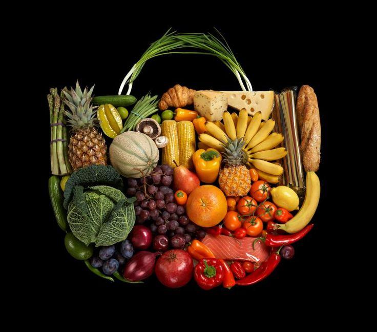 Crash dieet: waarom niet en wat dan wel? - Rineke Dijkinga
