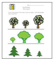 Worksheet Educational Worksheets For Preschoolers 1000 ideas about preschool worksheets free on pinterest kids math and printable worksh