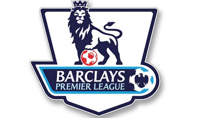 Barclays premier league 2015-16