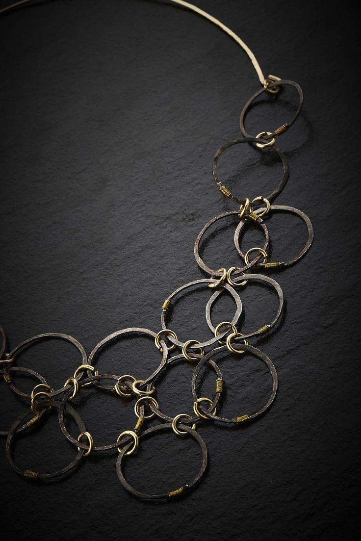 Dark Chain