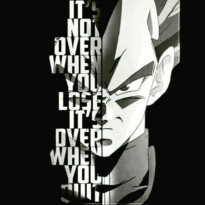 Vegeta Wallpaper Quotes Wallpaper Quotes Vegeta Dragon Ball Wallpapers