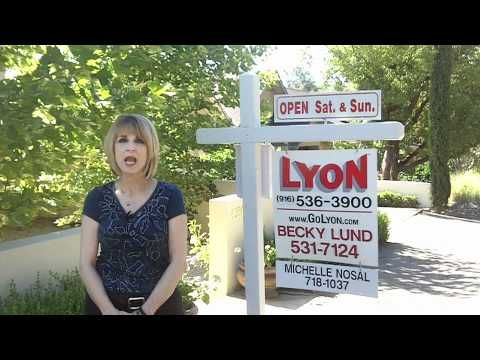 Watch our video: How $1000 Can Boost Your Short Sale Price