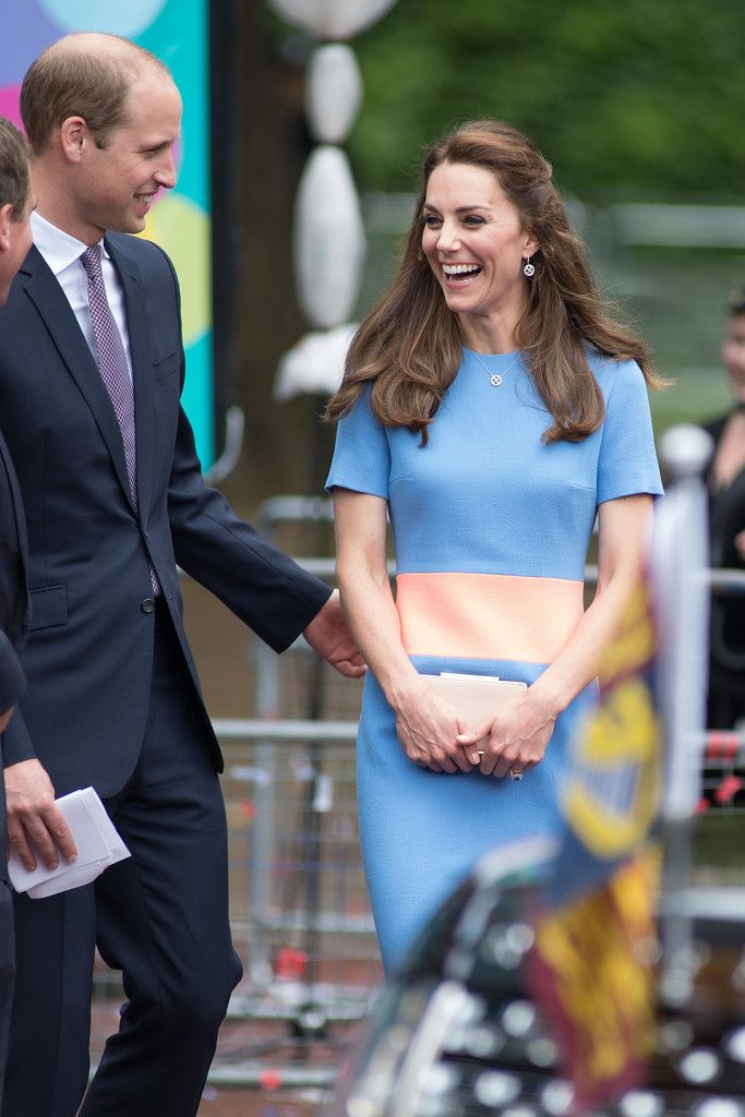 1130 Best Images About Kate Middleton On Pinterest The