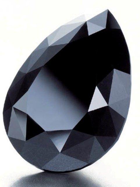 amsterdam diamonds