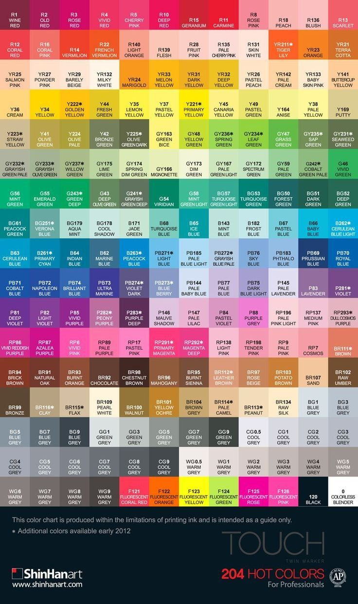 Colors that go with black clothes color patterns striped - What color should i paint my room ...