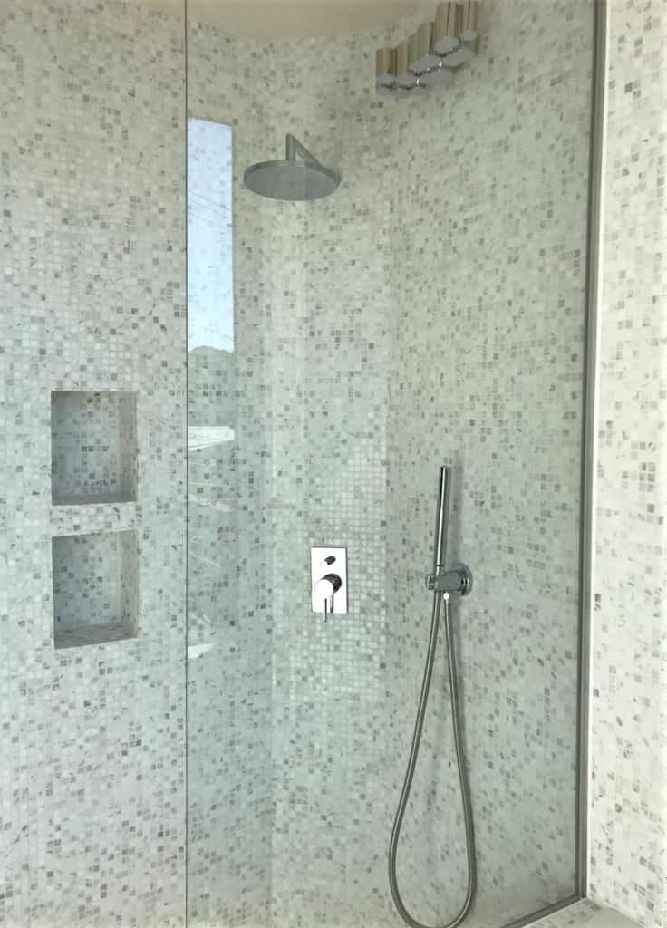 ENJOYWORKS/エンジョイワークス/SKELETONHOUSE/スケルトンハウス/SKELETONHUT/スケルトンハット/HUT/ハット/bathroom/浴室/tile/タイル