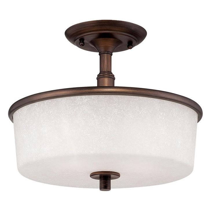 66 best Ceiling lights for 149 or less images on Pinterest