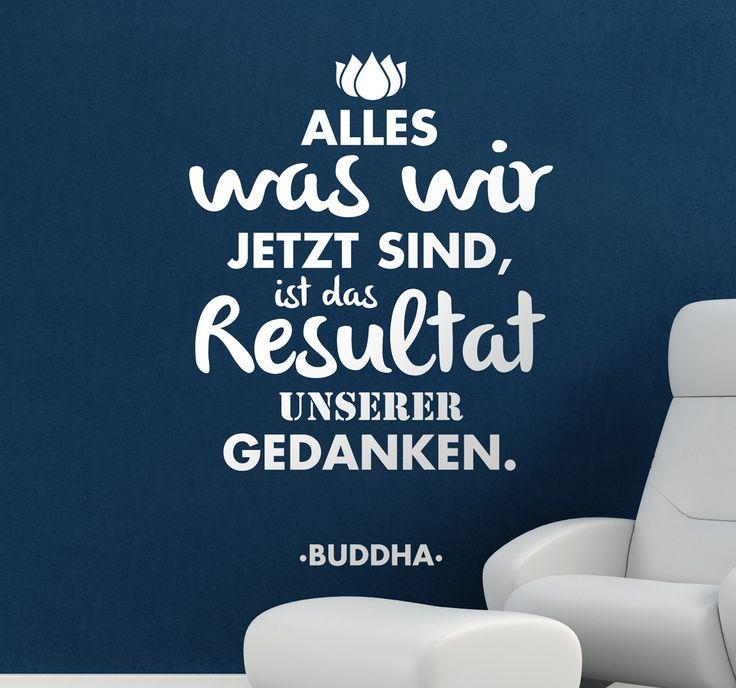 Die Besten 25 Buddha Wohnzimmer Ideen Auf Pinterest