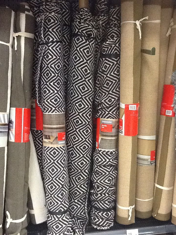 area rugs at kmart | roselawnlutheran