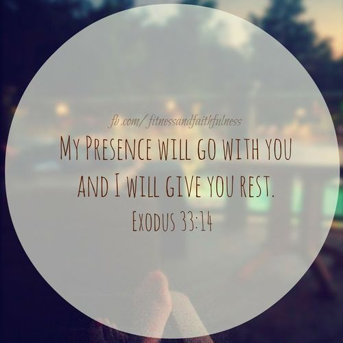 15 best images about exodus some verses on pinterest