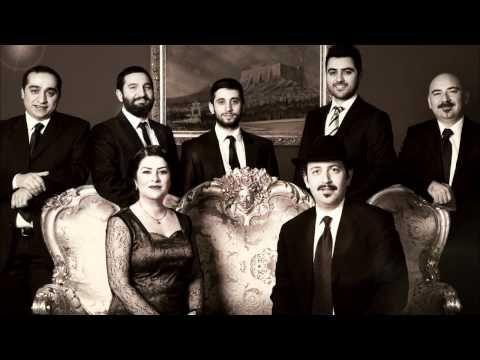 CAFE AMAN İSTANBUL - GÜLBAHAR - YouTube