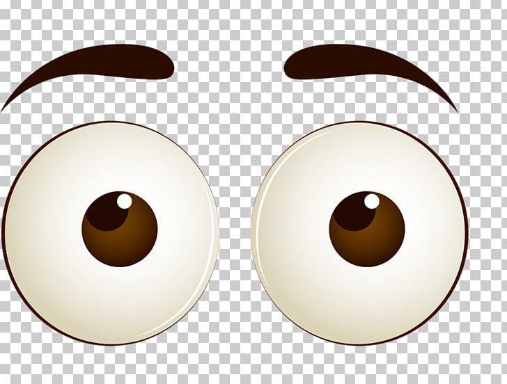 Eye Circle Brown Png Anime Eyes Big Big Eyes Blankly Blue Eyes In 2020 Anime Eyes Circle Eye Circles