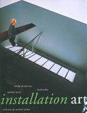 INSTALLATION ART PB