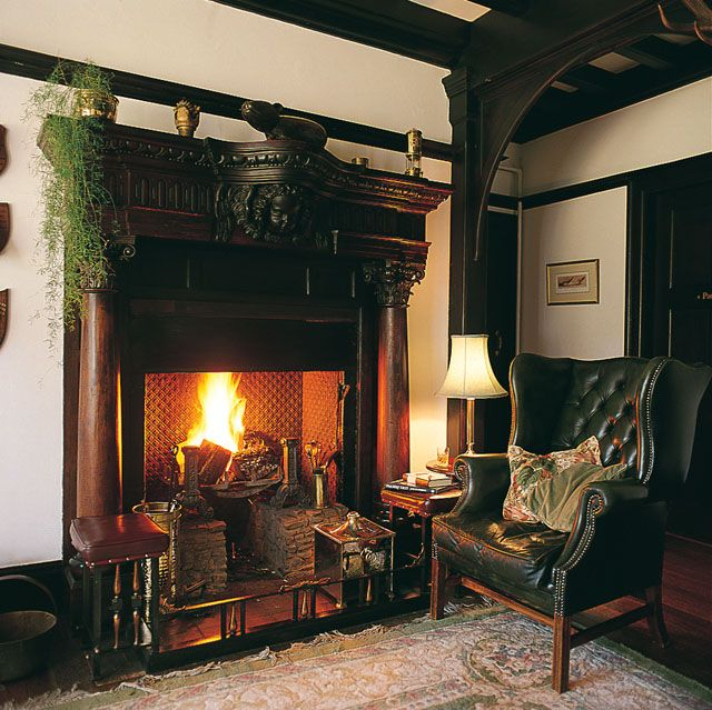 560 besten all things english bilder auf pinterest. Black Bedroom Furniture Sets. Home Design Ideas