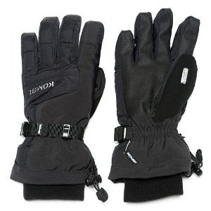 B0065HFHYQ    Kombi Storm Cuff II Ski Gloves - Mens 2012 (Apparel)---See more at http://www.skiing-equipment.commissionblast.com