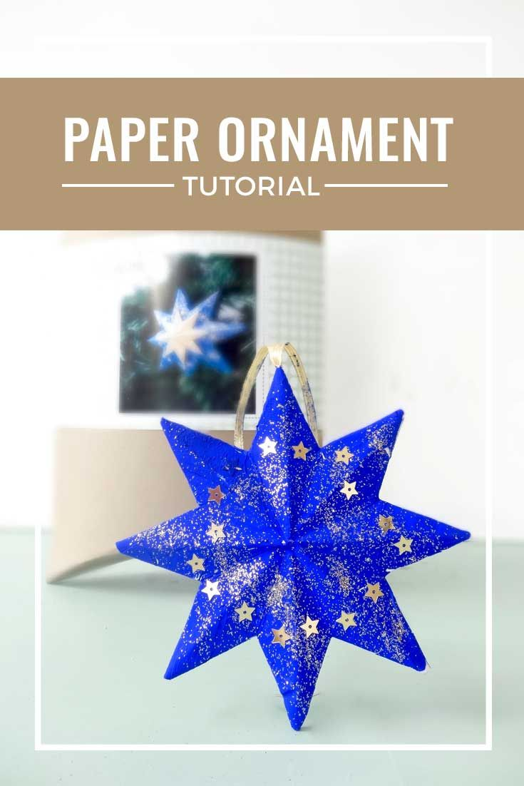 This diy Christmas ornaments selection will blow your mind! Easy to make , funny and a great idea for diy christmas gifts and kids activities. You can find the craft kit here https://www.etsy.com/listing/492127333/diy-ornament-diy-craft-kit-diy-christmas?ref=shop_home_active_1