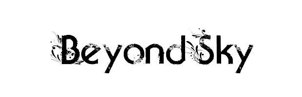 30 fuentes tipográficas gratuitas de efecto 'sucio' para utilizar en nuestros diseños   TodoGraphicDesign