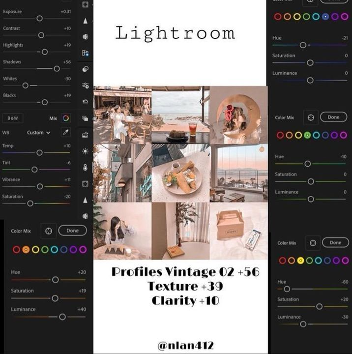 Lightroom 4 serials