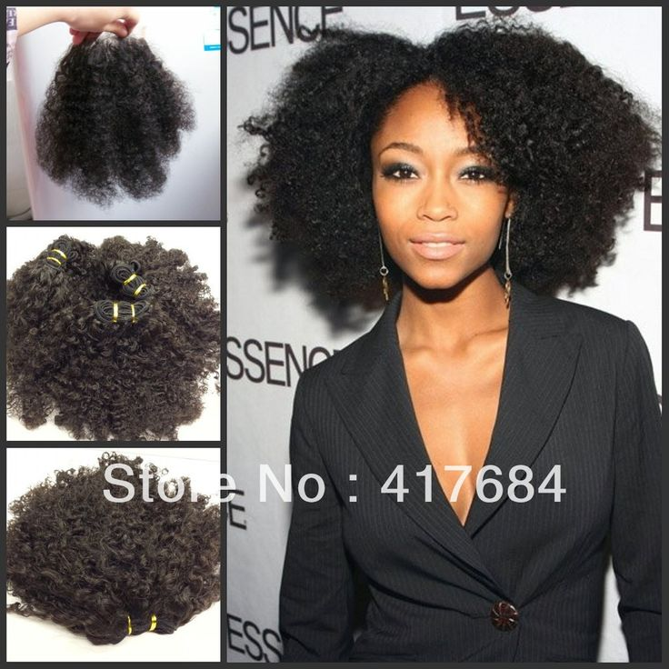 afro weave - Google Search