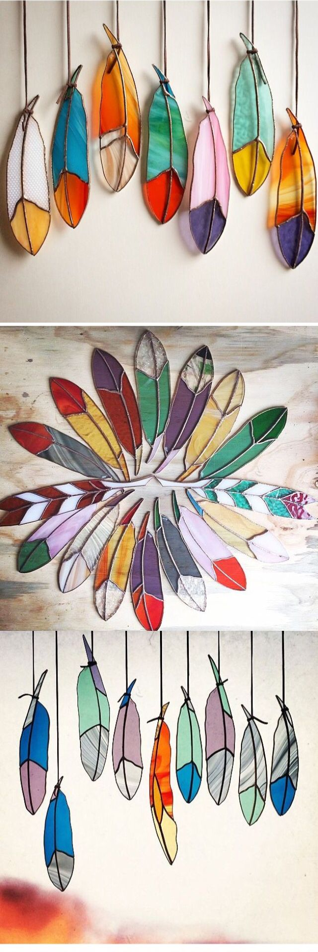 5832 best stain glass images on pinterest | fused glass, glass art