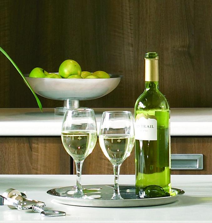 30 best appliances images on pinterest | dream kitchens