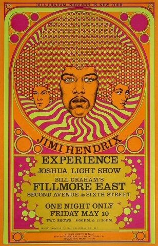 Psychedelic Posters | color wheel inspiration - 60's psychedelic art and true artists ...